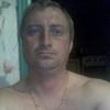 Денис, 34, г.Костанай