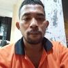supriono yono, 35, г.Джакарта