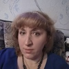 Лариса, 45, г.Санкт-Петербург