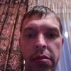Roman, 38, Oshmyany