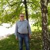 Дмитрий, 44, г.Горловка