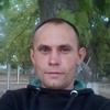 Валера, 33, г.Днепр