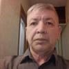 Salavat, 50, Beloyarsky