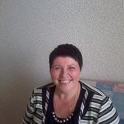 Анна, 60, г.Оленегорск