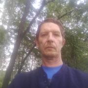 Олег 44 Шимановск