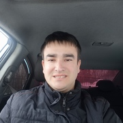 Тохир 30 Новосибирск