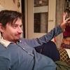 Kirill, 34, г.Таллин