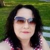 Nataliya, 49, Yoshkar-Ola