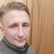 САНЫЧ 47 Могилёв
