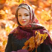 Natali 36 лет (Весы) Киров