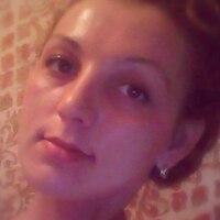 татьяна, 33 года, Овен, Екатеринбург