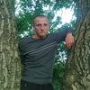 Сєрий, 23, г.Шумское