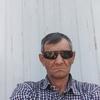 Сергей, 49, г.Астрахань