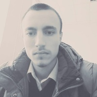 Mihai, 22 года, Стрелец, Бельцы