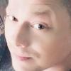 Денис, 29, г.Нижний Новгород