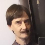 иван, 62, г.Москва