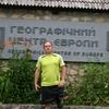 Юрий, 38, г.Тульчин