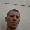 Никалай, 30, г.Львов