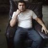 Роберт, 20, г.Варшава