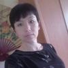 Вера, 39, г.Иркутск