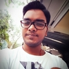 Sajith, 21, г.Сингапур