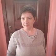 Алена, 26, г.Брест