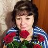 Светлана, 53, г.Иваново