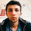 Alay, 20, г.Баку