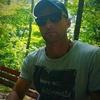 михаил, 38, г.Великие Луки