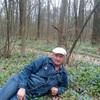 Василий, 46, г.Воронеж