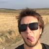 Олег, 26, г.Керчь