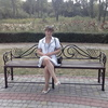 Алена, 38, г.Краматорск