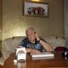 Andreas, 47, г.Николаев