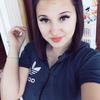 Кристинка, 21, г.Назарово