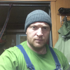 ВЛАДИМИР, 31, г.Иркутск