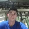 Игорь, 27, г.Павлодар