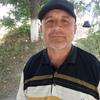 хамид, 48, г.Ташкент