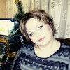 Надюша, 32, г.Морозовск