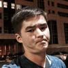 sultan, 22, г.Казань