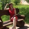 Наталья, 37, г.Москва