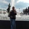 Надежда, 68, г.Тамбов