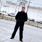 Бек 48 Калининград