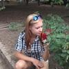Виктория Смердова, 17, г.Гуляйполе