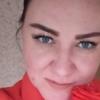 Valentina, 37, Kirov
