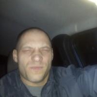 Олег, 42 года, Козерог, Брянск