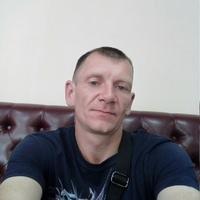 Евгений, 38 лет, Телец, Санкт-Петербург