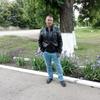 Roman, 37, Rtishchevo