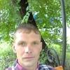 Роман, 33, г.Березники