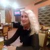 Lady, 41, г.Минск
