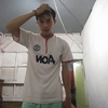 AJaa, 20, г.Джакарта